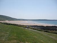 Woolacombe Downs